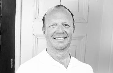 Dr. Jochen Totzke