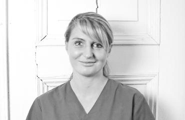 Ludmila Specht